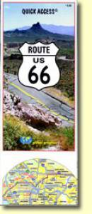 Route US 66 (Quick Access)