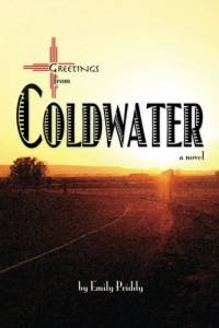 Greetings from Coldwater: a novel