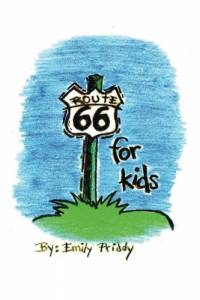 Route 66 for Kids