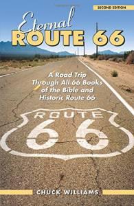 Eternal Route 66