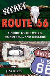 Secret Route 66