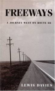 Freeways – A journey west on Route 66