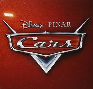 Cars – soundtrack
