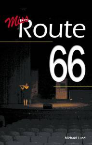 Miss Route 66