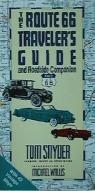 Route 66 Traveler's Guide & Roadside Companion, 1st edition